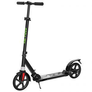 "RideVOLO K08 Kick Scooter with 8"" Wheels"