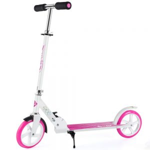Scooters for Kids Foldable Kick Scooter 2 Wheel