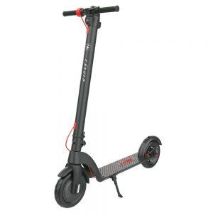 Eskuta Long-Range Electric Powerful Kick Scooter
