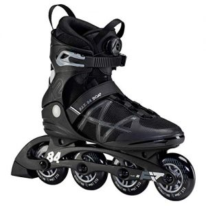 K2 Skate F.I.T. 84 BOA