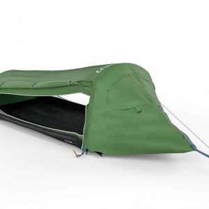 Camping Ground Tent or Hammock Premium Quality