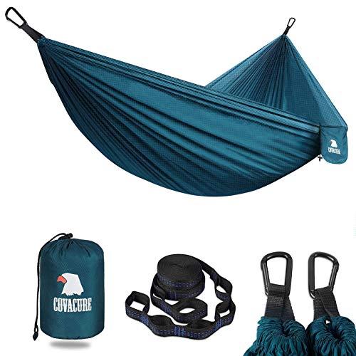 Lightweight Portable Hammocks Camping Hammock