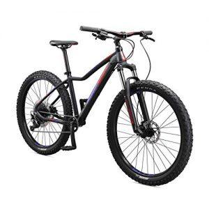 Comp Adult Mountain Bike Aluminum Frame
