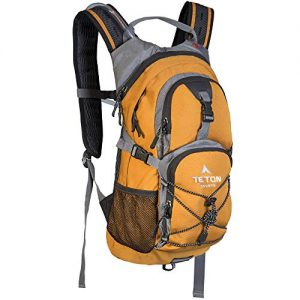 Hiking Hydration Pack Sports Oasis 1100