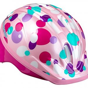 Schwinn Toddler Bike Helmet Classic Design