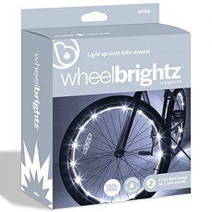 Brightz WheelBrightz LED Bike Wheel Lights
