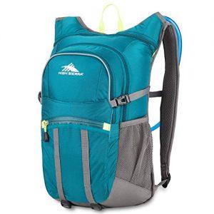 20-Liter Hydration Backpack Hiking, Running