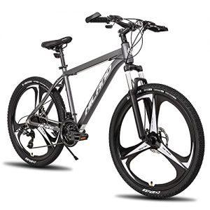 Hiland 26 Inch Mountain Bike Aluminum