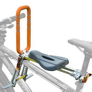 UrRider Child Bike Seat, Portable