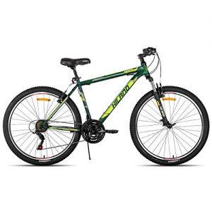 26 Inch Mountain Bike Shimano 21Speed