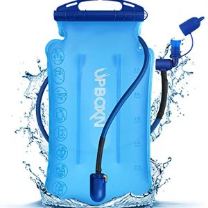Hydration Bladder 3L for Outdoor Hiking Camping
