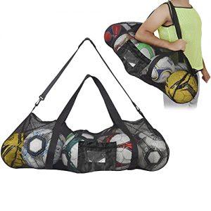 Athllete Heavy Duty Mesh Dive Bag