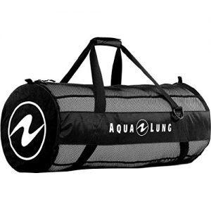 Aqua Lung Adventurer Mesh Duffel Bag