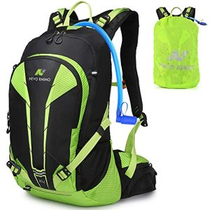Hydration Backpack with 3Liters Bladder Bicycle