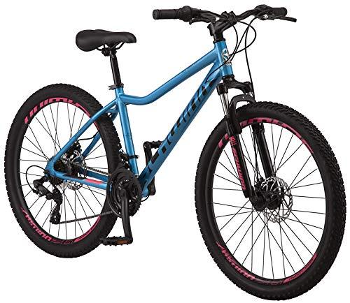 Schwinn High Timber ALX Youth/Adult Mountain Bike