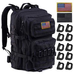 Backpack Army Waterproof Backpack
