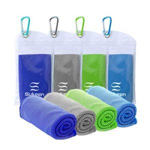 Microfiber Towel for Yoga,Sport,Running