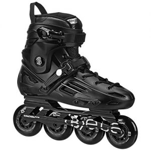 Roller Derby Elite Beta Inline Skates