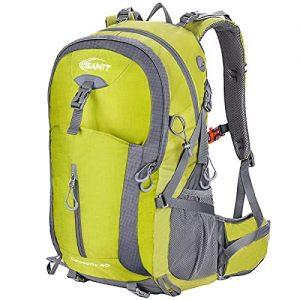 Hiking Backpack 40L Camping Backpack