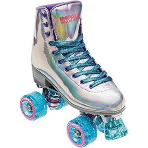 Rollerskates Girl's Impala Quad Skate