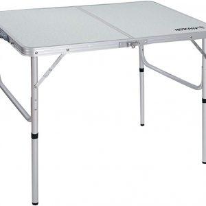 Aluminum Folding Table Lightweight Portable Camping