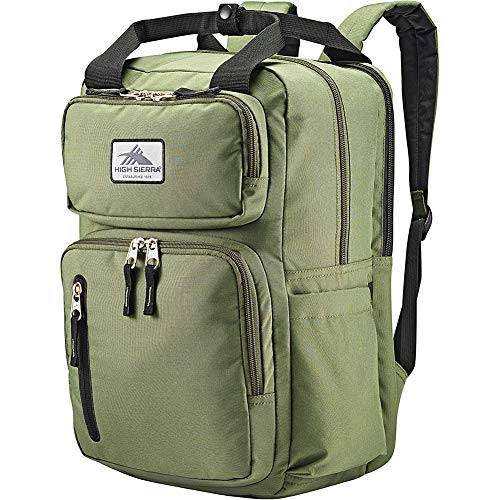 High Sierra Backpacks Mindie Backpack