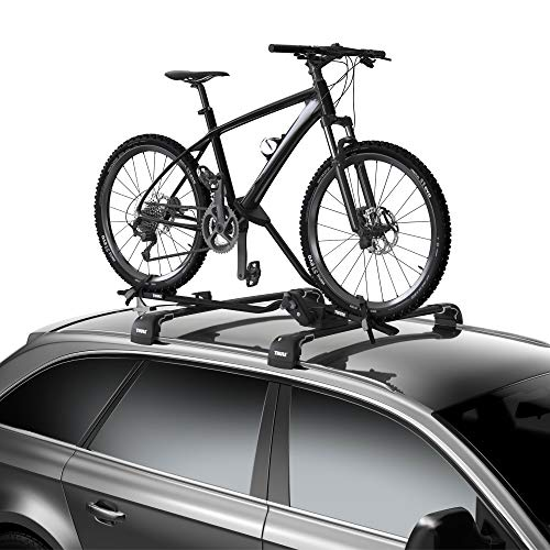 Thule ProRide XT Roof Bike Rack
