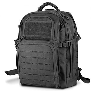 WINCENT Military Tactical Backpack
