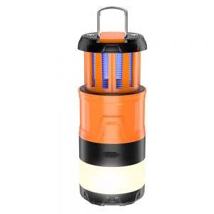 , 3 in 1 Stretchable Led Lantern Camping Light
