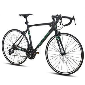 Hiland Road Bike 700c Racing Bike