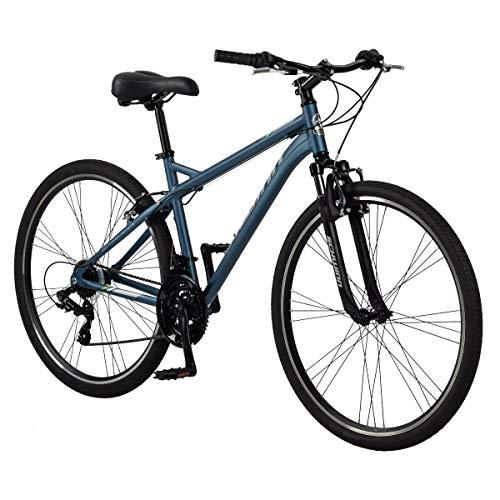 Schwinn Network 1.5 Womens Hybrid Bike