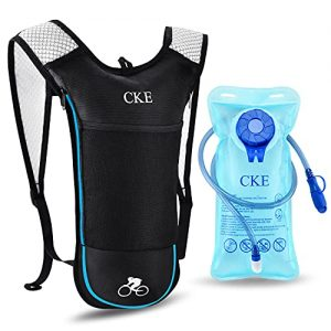Hydration Backpack with 2L Hydration Bladder Camelback