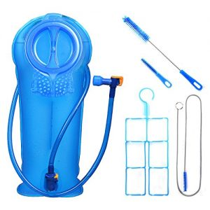 Unigear Hydration Water Bladder Reservoir BPA Free