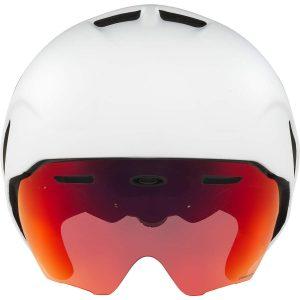 Oakley ARO7 MIPS Men's MTB Cycling Helmet