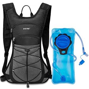 G4Free Hydration Pack Backpack