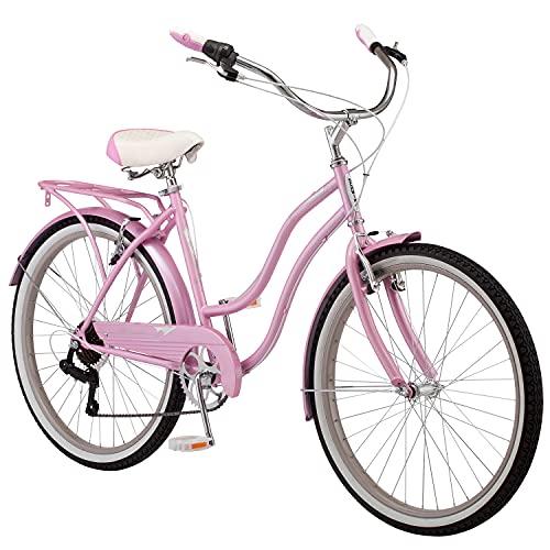Schwinn Perla Women's Cruiser Bicycle
