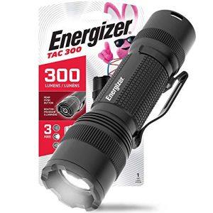 Super Bright LED Tactical Flashlight Heavy Duty