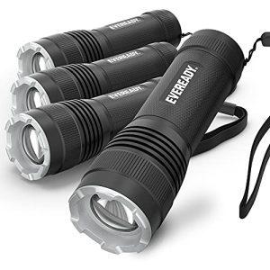 Flash Lights LED Tactical Flashlights