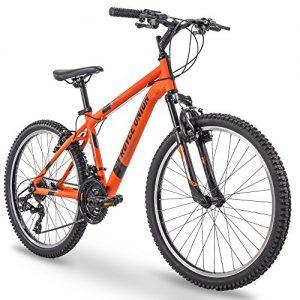 "24"" Royce Union RTT Mens 21-Speed Mountain Bike"
