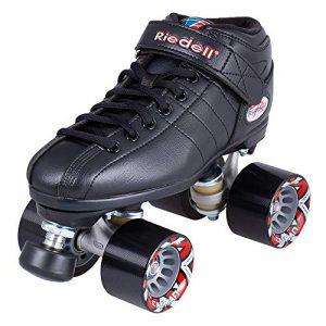 Quad Roller Skate for Indoor / Outdoor