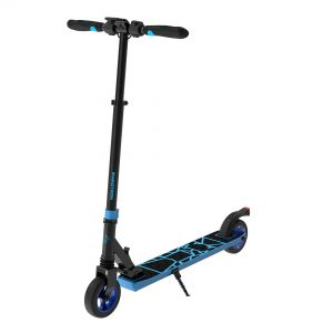 Lightweight Folding Electric Scooter for Kids & Teens