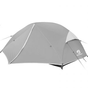 Bessport Camping Tent 3-4 Person