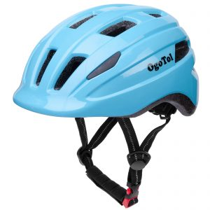 Kids Helmet Toddler Helmet Adjustable Child