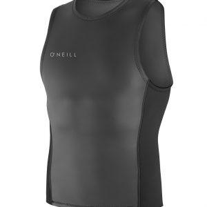 O'Neill Men's Reactor-2 2mm Pull Over Vest