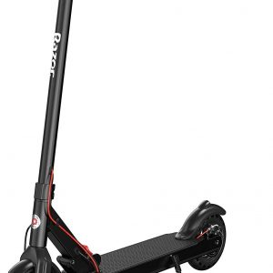 Foldable Adult Electric Scooter for Commute and Travel
