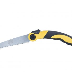Folding Hand Pruning Saws for Tree Branch Cutter
