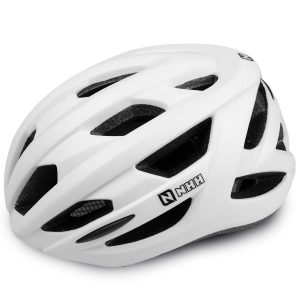Compliant Bicycle Cycling Helmet