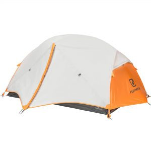 Featherstone Outdoor UL Granite 2 Person Backpacking Tent