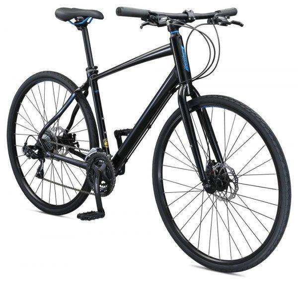 Schwinn Vantage F3 Mens/Womens Sport Hybrid Bike