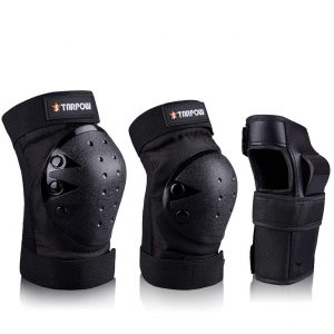 Knee Pads For Kids/Adult Elbows Pads